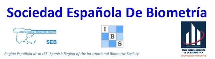Sociedad Española de Biometría