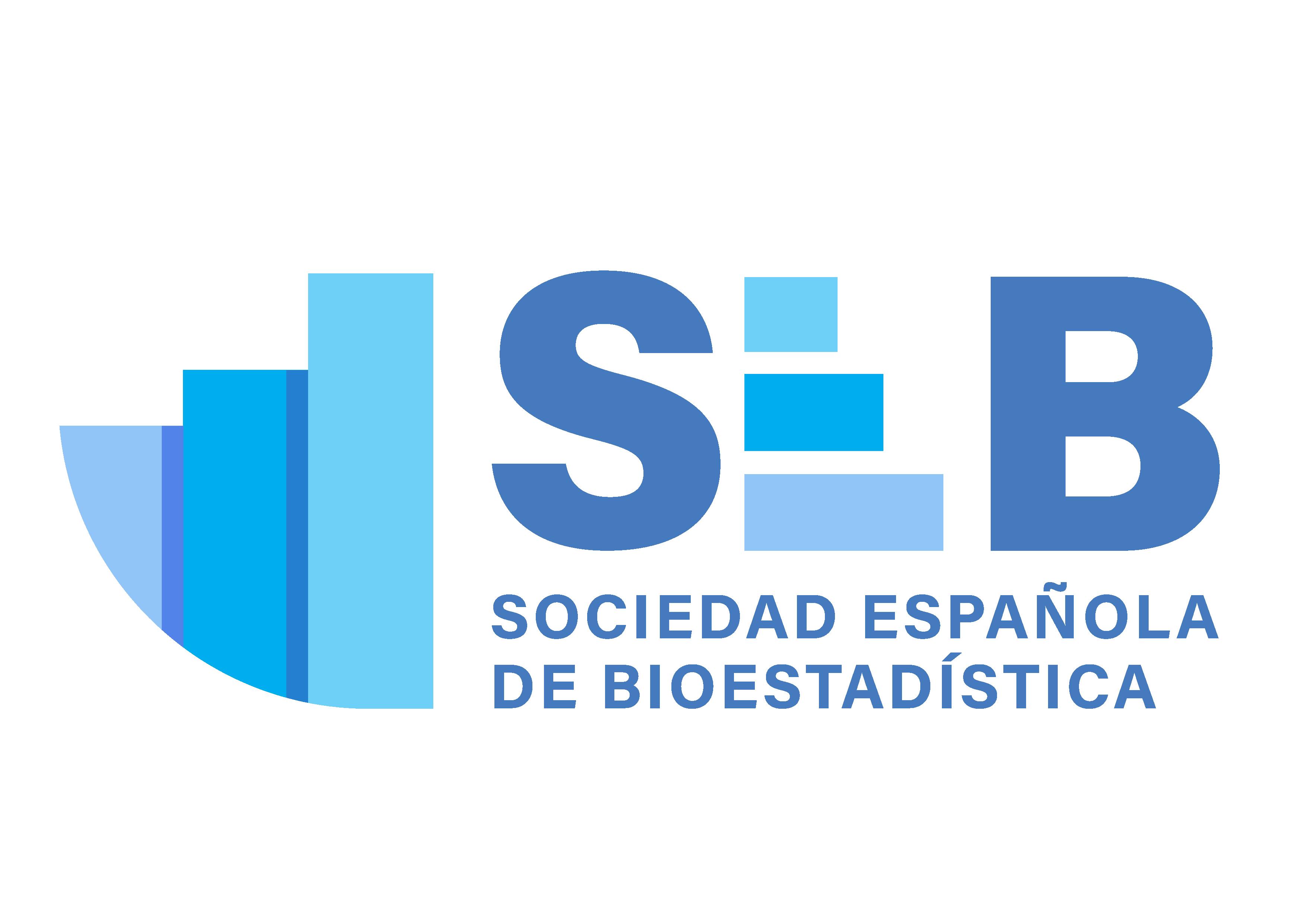 Logo SEB